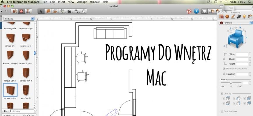 Płatne Programy Do Projektowania Na Maca Artykuły