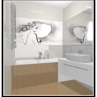 Fot. Projekt: Studio Design