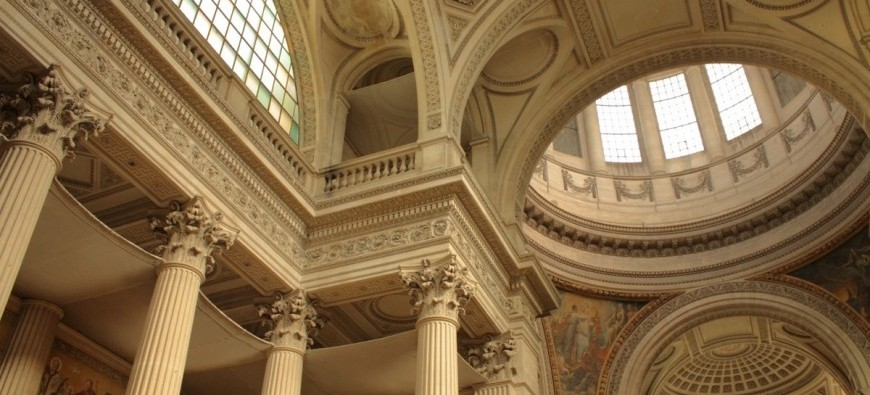 antique_pantheon.jpg