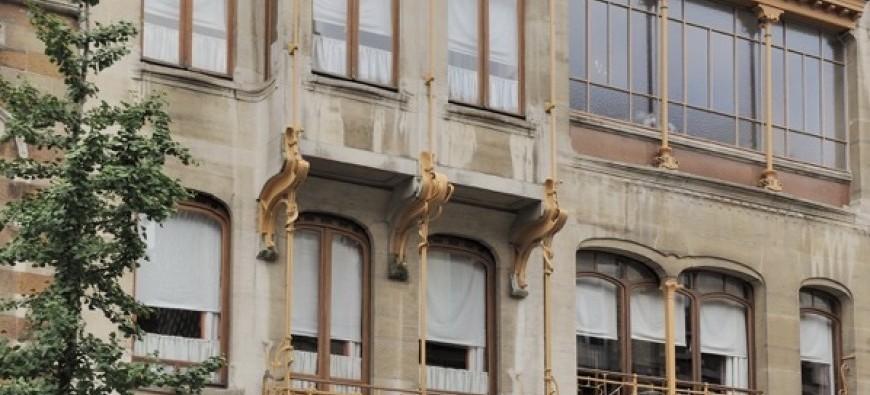 horta_facade.jpg