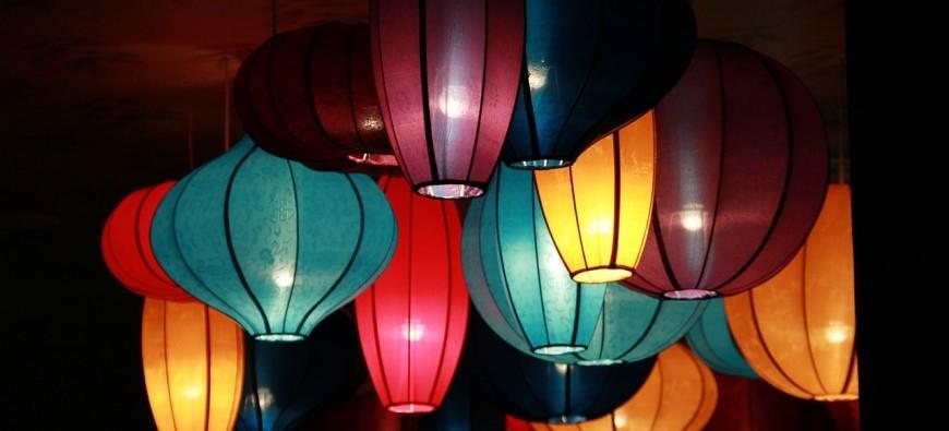 lampy_wiszace_1.jpg