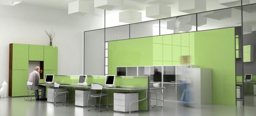office_modern.jpg
