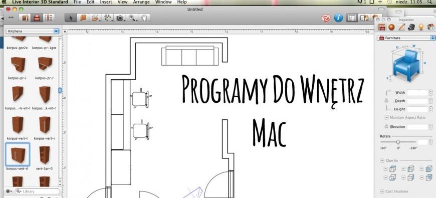 programy_mac_glowne.jpg