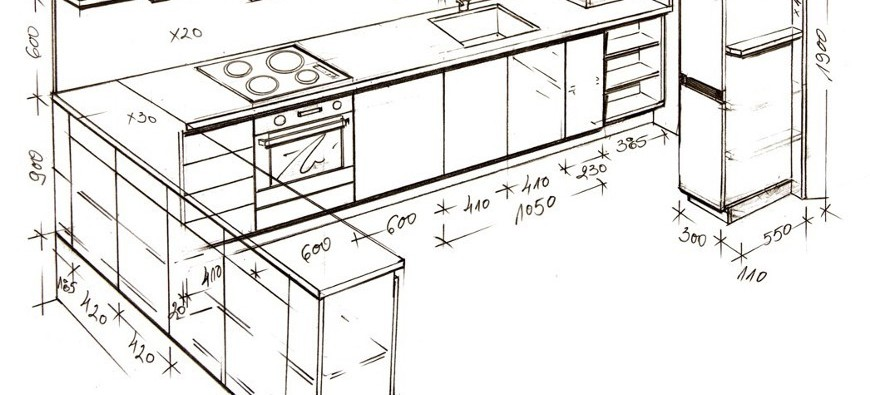 sketch_kitchen3_glowne.jpg
