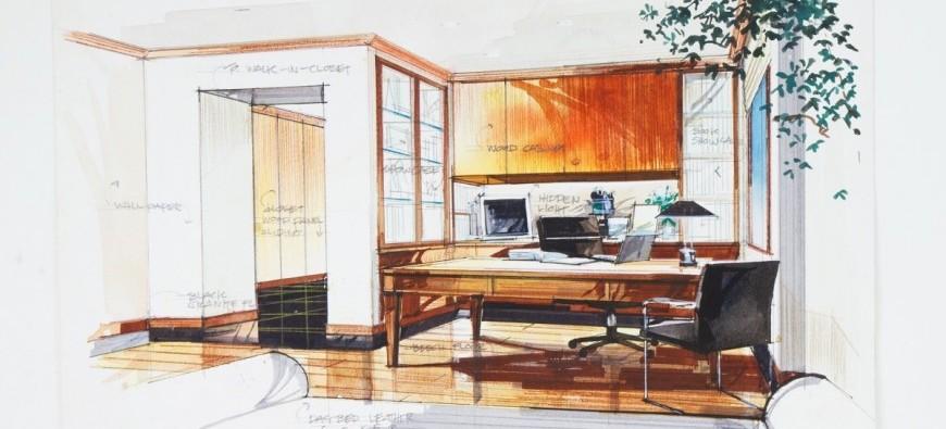 sketch_study_room.jpg