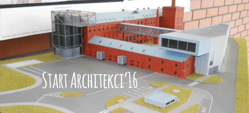 start_architekci_16.jpg