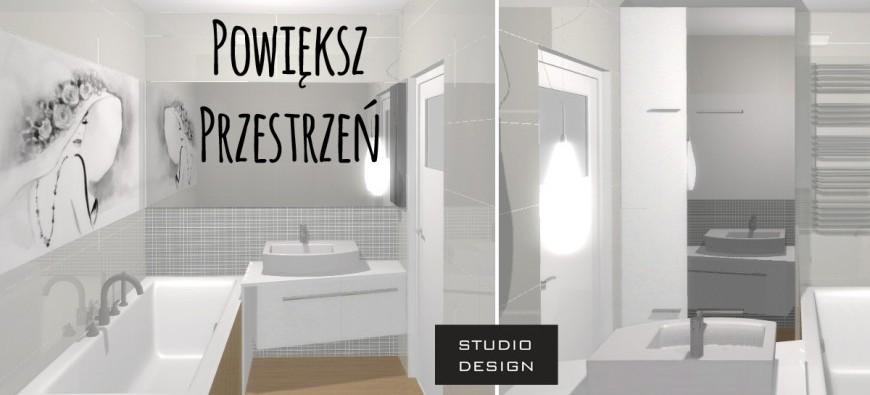 studiodesign_lazienka.jpg