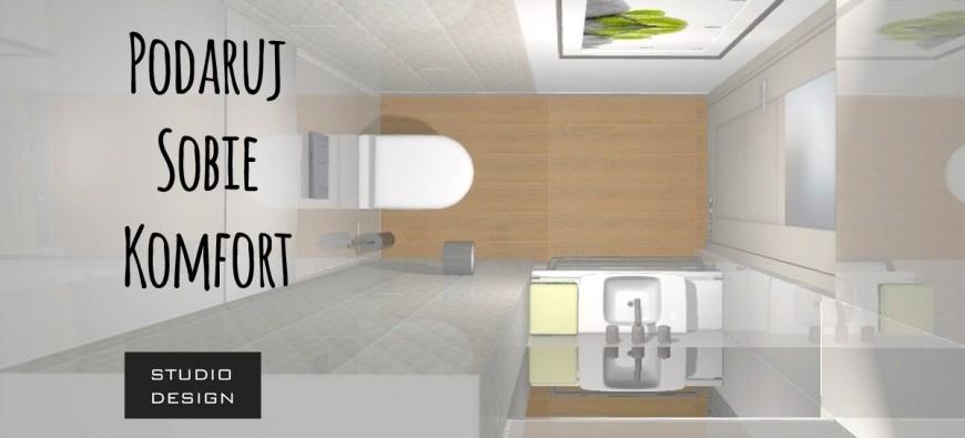 studiodesign_toaleta2.jpg